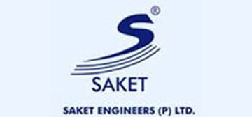 Saket-Engineers Pvt Ltd