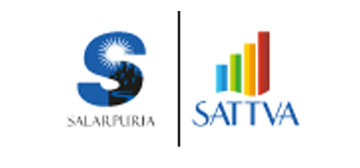 Sattva-Groups