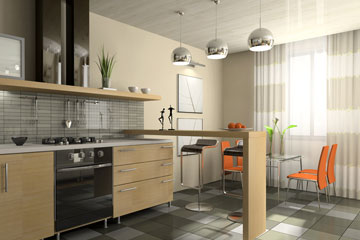 Kitchen-Rooms-Regalias