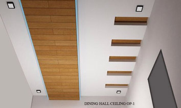 Bedroom Design India