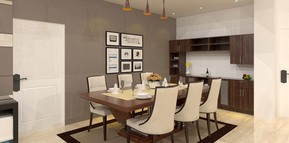 Decorating And Home Design Is Our Passion